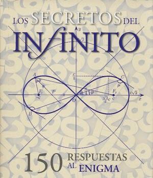 Los secretos del infinito ILUSBOOKS