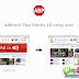 Cách chặn quảng cáo youtube, web bằng Adobe Block