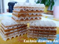 http://kuchnia-domowa-ani.blogspot.com/2011/11/wafle-kajmakowe.html