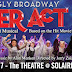 Exhilarating song numbers at Sister Act The Musical in Manila