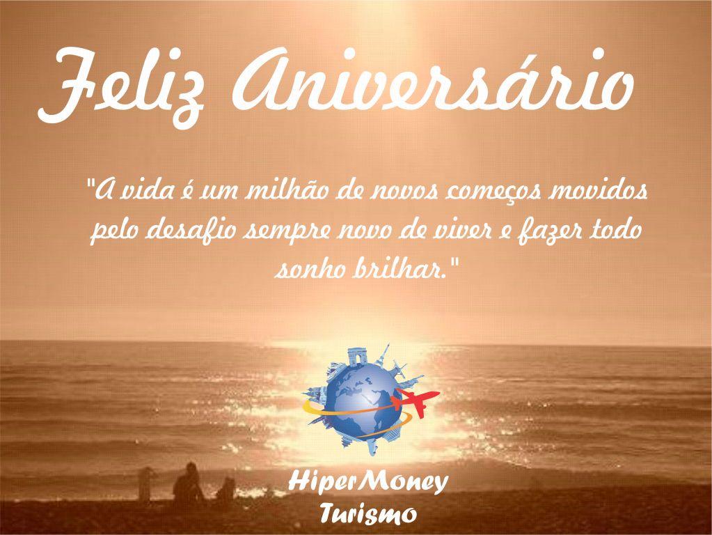 Mensagem De Aniversario Para Facebook: Aniversario Frases Para Facebook