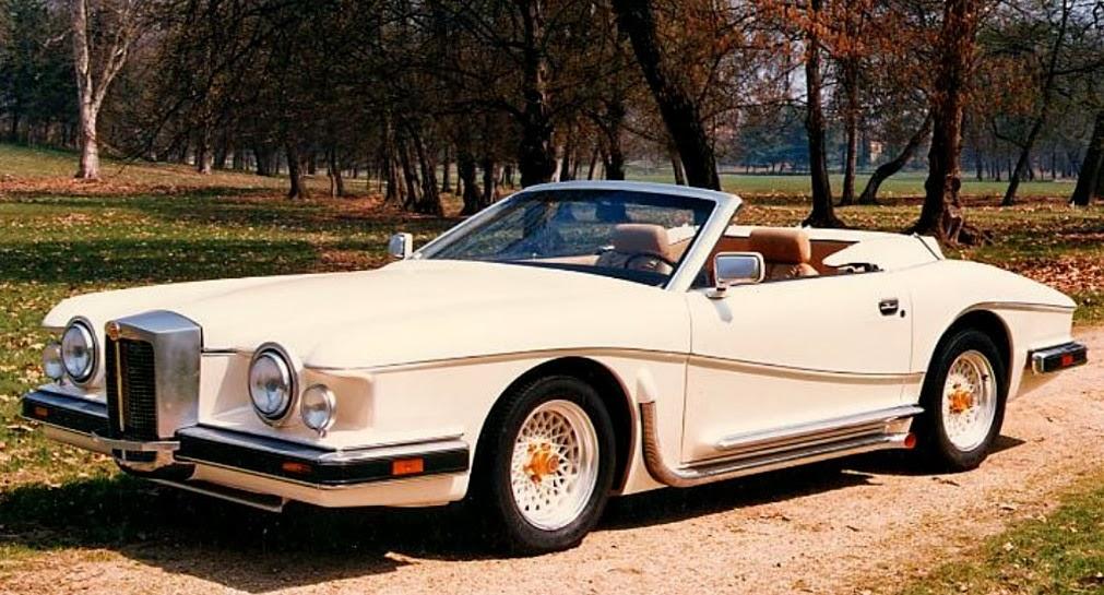 King Buick Gmc >> kate's garage: stutz motor company - more than a legend