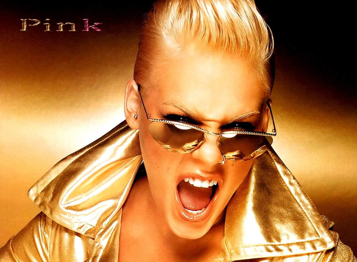 singer pink Bing Images wallpaper wpt7408692