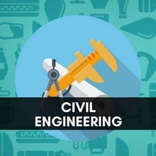 BTech Question Paper | 4th Year (S7 & S8) | Civil Engineering | 2015  Batch