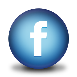 facebook sifresi geri almak