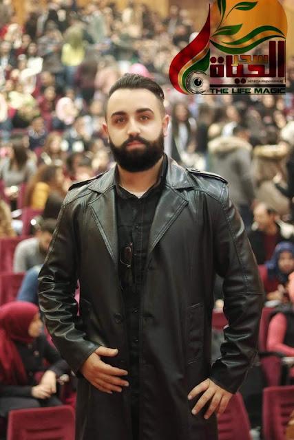 أحمد عطيه قريبا في أفلام سينمائية ومسرحيات جديدة