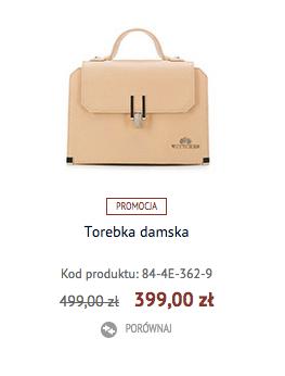 https://www.wittchen.com/torebka-damska,p3052976#876367