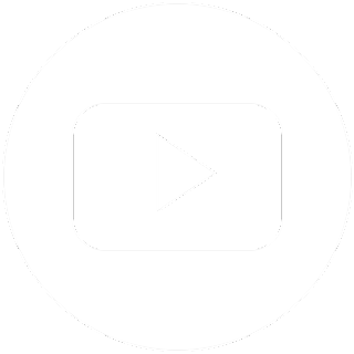 Youtube Serendip