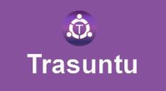 Trasuntu-logo