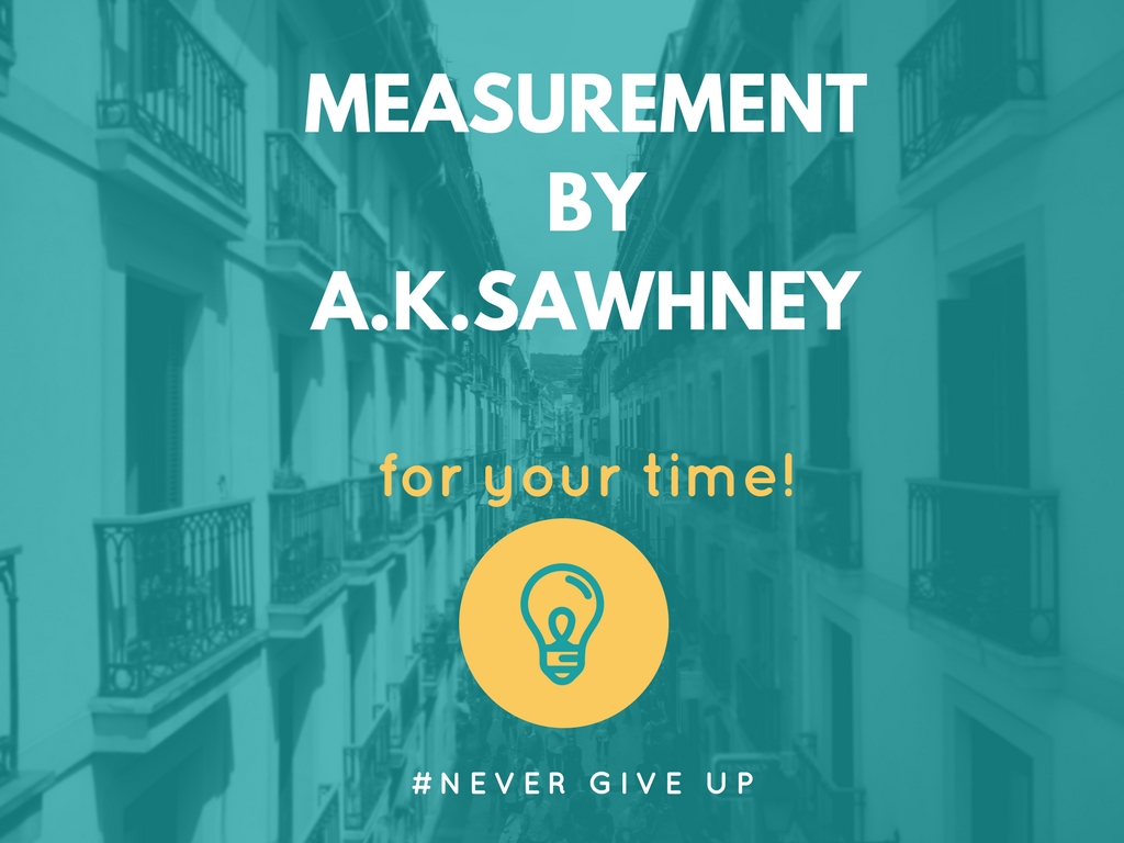 Measurement By Aksawhney Free Ebook Download All Students World Electronic Circuit Design Textbook Pdf