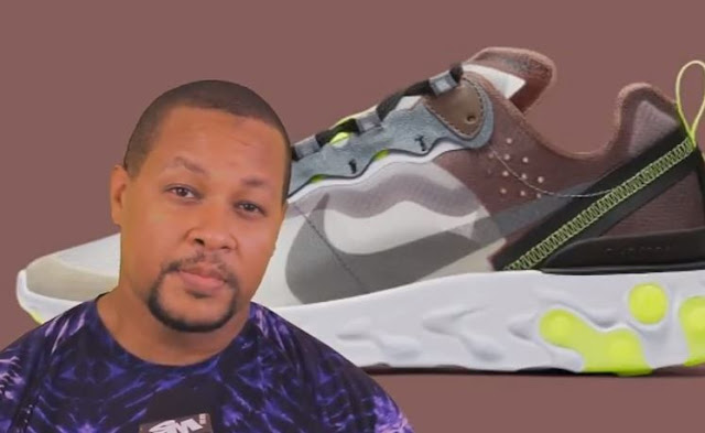 #Kickgame Ep 4 Nike KD's and more #sneakers