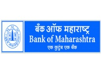 Bank of Maharashtra Freshers Recruitment Clerk PO Manager