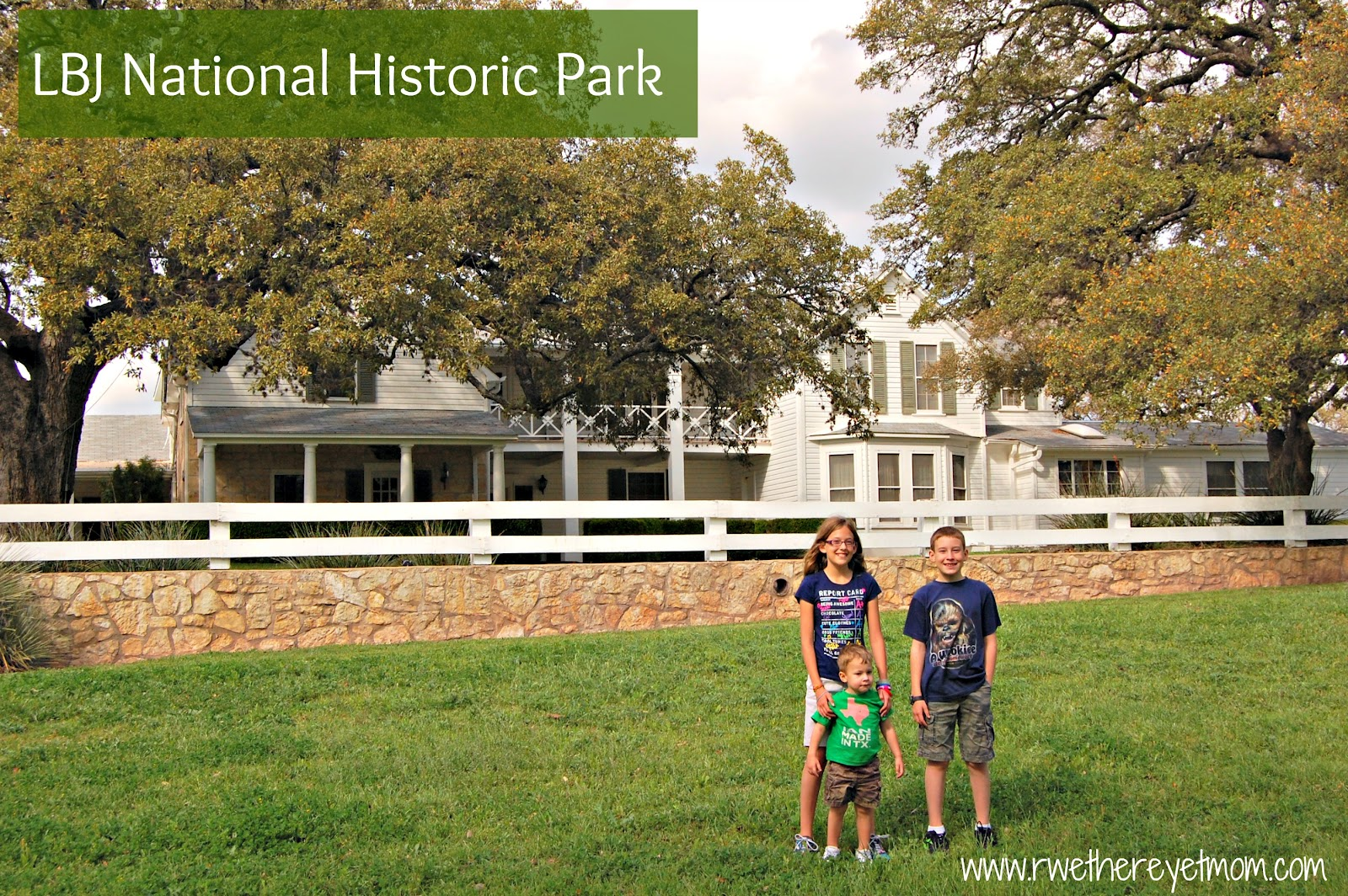 Lbj national historic park free fun in austin publicscrutiny Image collections