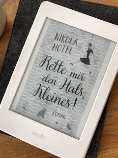 https://fraupratolina.blogspot.de
