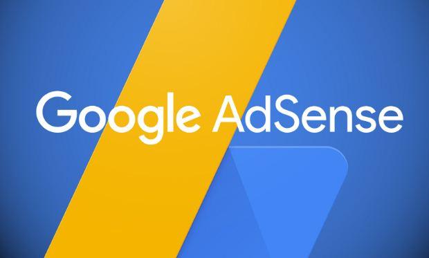Google-Adsense-Fast-Approval-Trick-Tricksnomy