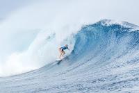 33 Tatiana Weston Webb Outerknown Fiji Womens Pro foto WSL Kelly Cestari