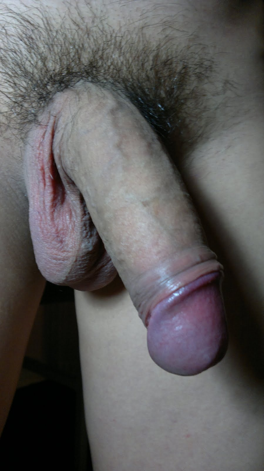 Best of Smooth Asian Dick