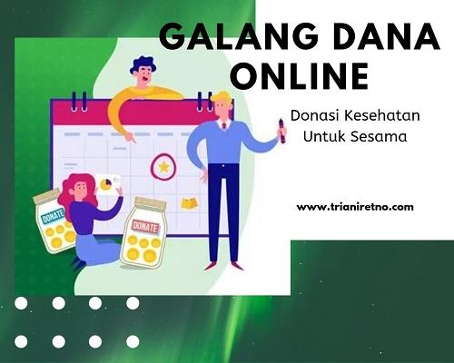galang-dana-online-donasi-kesehatan-untuk-sesama