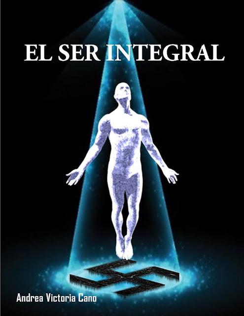 http://www.mediafire.com/file/ifiyed4ly6xuqu9/El-Ser-Integral-Segunda-Edici%C3%B3n.pdf
