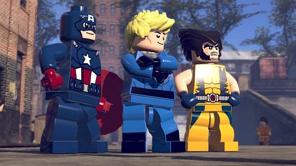 lego-marvel-super-heroes-pc-game-screenshot-www.ovagames.com-5