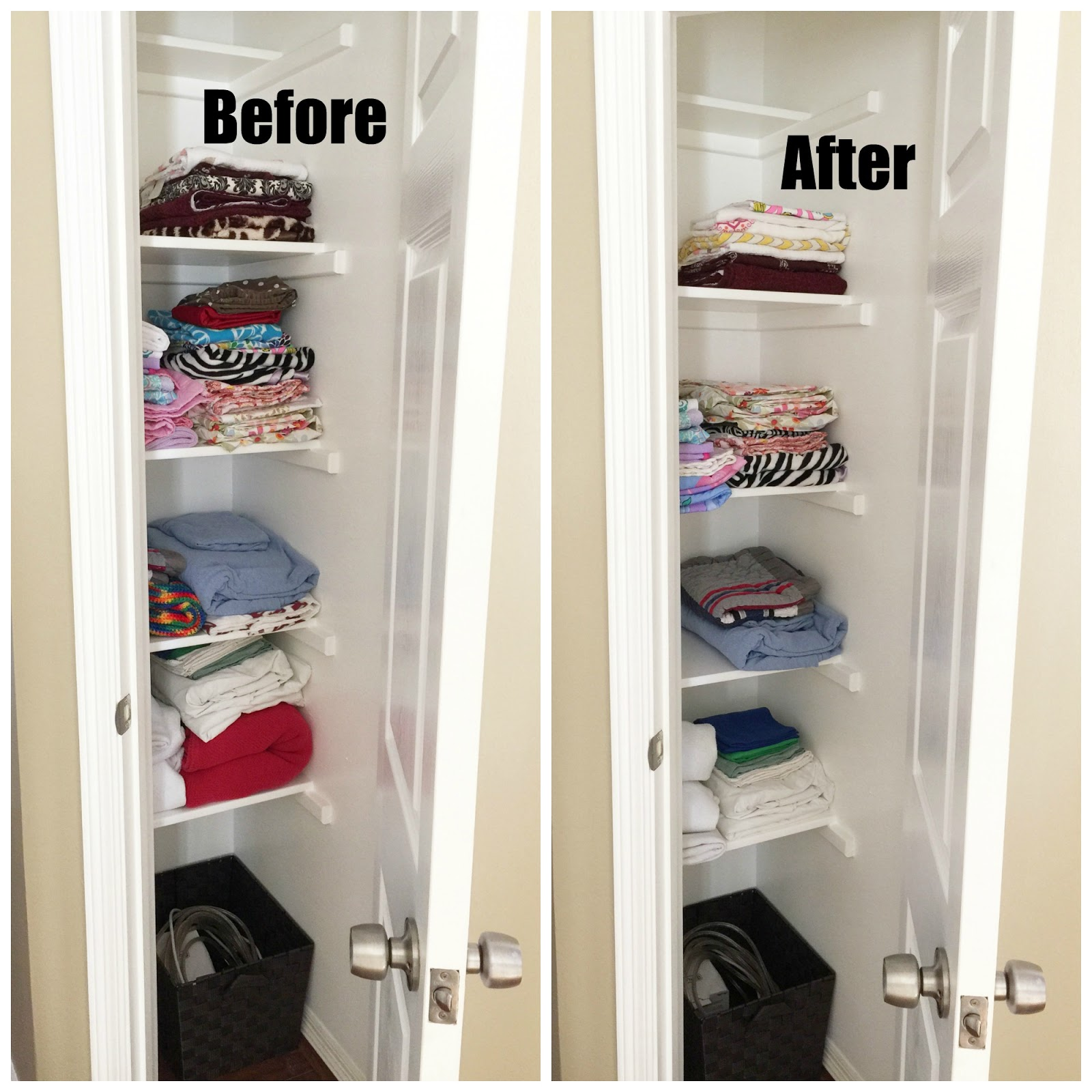 While I M Waiting Can The Konmari Method Of Tidying