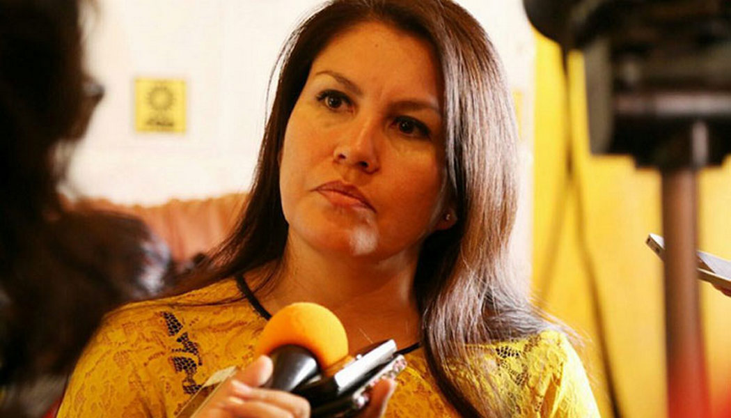 El PRD fractura Frente en Morelos; deja sin candidaturas federales a PAN y MC