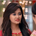 Finally Gayu's Real Face Exposed In Yeh Rishta Kya Kehlata Hai