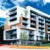 Un elegant proiect rezidential va fi dezvoltat pe malul lacului Straulesti