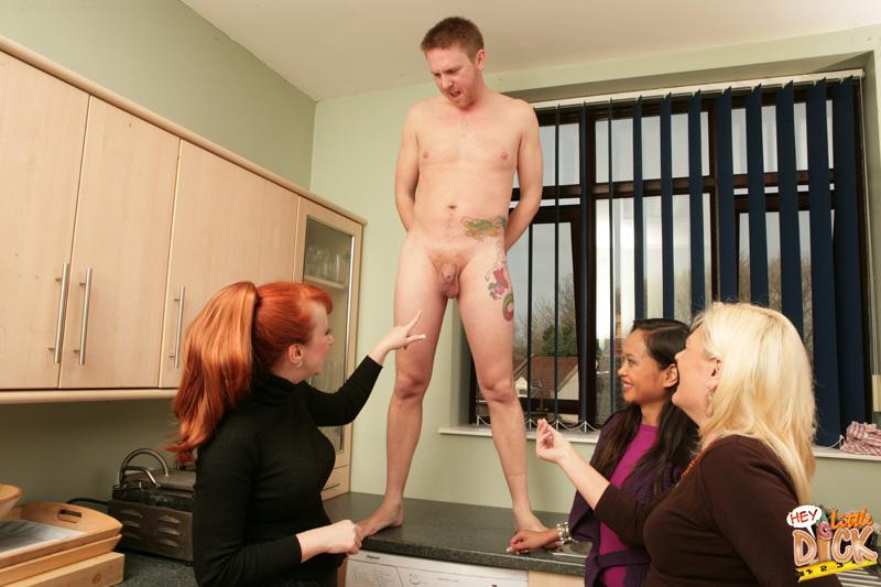 Imgscru nudity