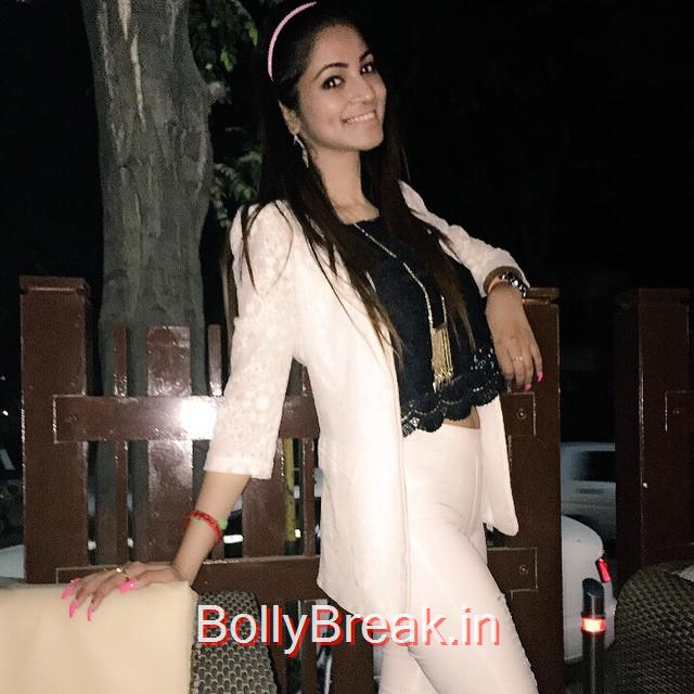 love lace'