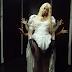 (Download Video)Queen Darline-Muhogo(New Mp4 )