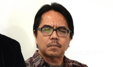 Ade Armando: Belum Ada Panggilan dari Polisi