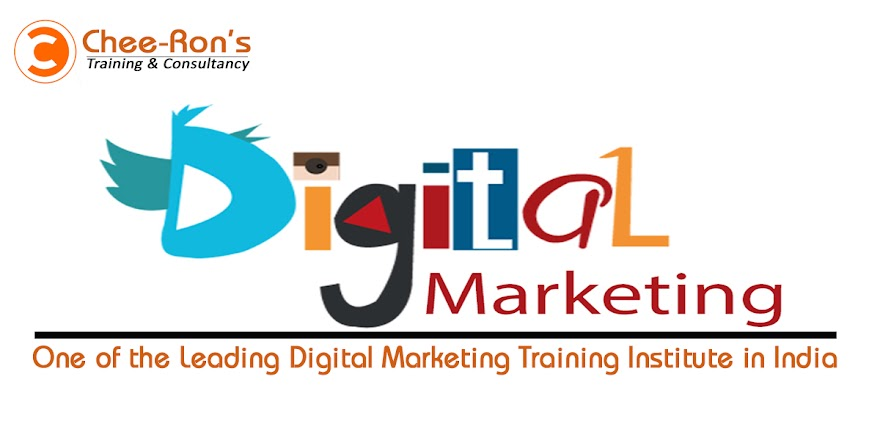 Advanced Digital Marketing Training Institute in Bangalore
