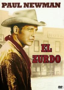 El zurdo (1958) Descargar y ver Online Gratis