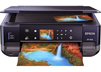 HiRes Webcam WB-3200G