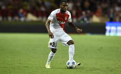 Thomas-Lemar-transfer-news