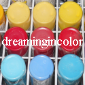 Dreaming in Color