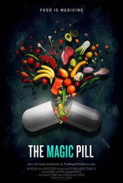 The Magic Pill - Legendado