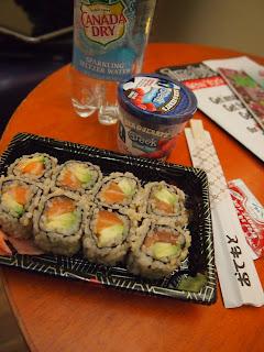 brown_rice_sushi