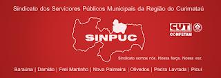 Sinpuc convoca todos os sócios de Picuí para Assembleia geral nesta quinta (28)