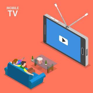 canlı tv izle, mobil tv izle, online tv izle, tv seyret, tv izle, donmadan tv izle, reklamsız tv izle
