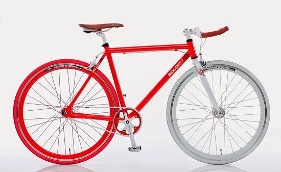 daftar harga sepeda fixie