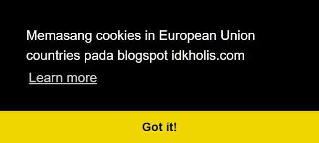 memasang-cookie-in-european-union-countries-pada-blogspot