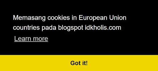 memasang-cookie-in-european-union-countries-pada-blogspot