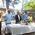 Celebran día nacional del cepillado en Escuelas