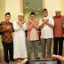 PA 212 Berikan Dukungan Penuh untuk PKS dan Prabowo-Sandi