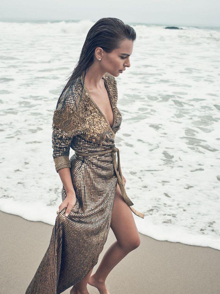 Black Desert Fashion Sorrceress