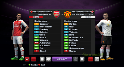 PES 2013 Free Download For PC
