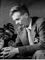 https://en.wikipedia.org/wiki/Aldous_Huxley