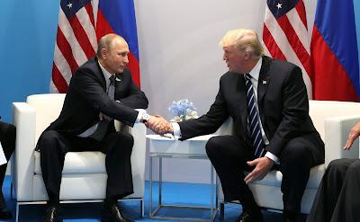 Abd-Rus ekonomik savaşı